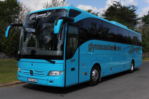 55 Seater (2)