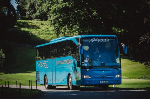 Glynns Coaches-2